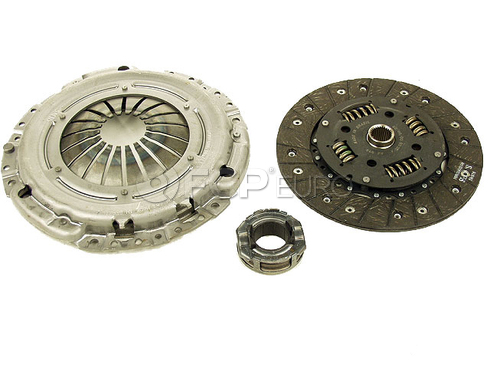 VW Clutch Kit (Golf Jetta Beetle) - Sachs K70106-02