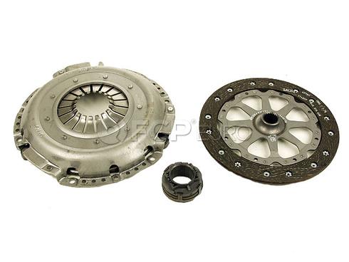 Porsche Clutch Kit (911) - Sachs K70246-01