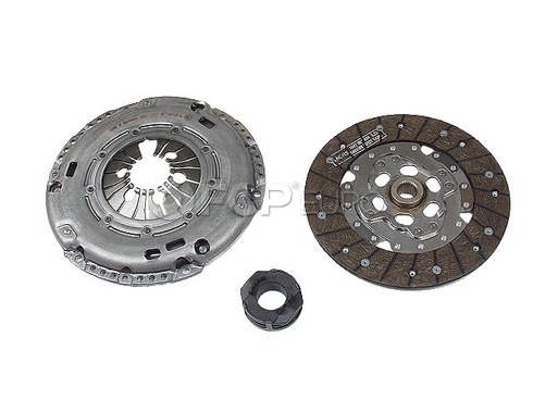 VW Clutch Kit - Sachs K70316-01