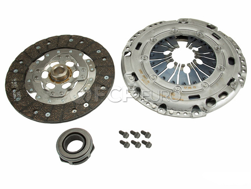 VW Clutch Kit (Jetta) - Sachs K70422-03