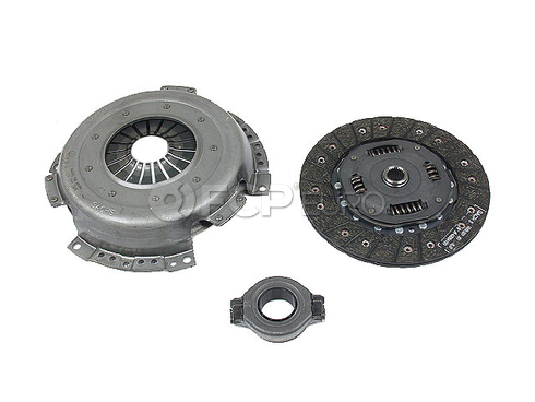 Porsche Clutch Kit (924) - Sachs KF117-01
