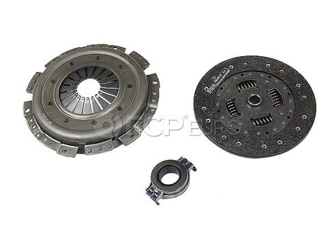 Audi VW Clutch Kit - Sachs KF122-01