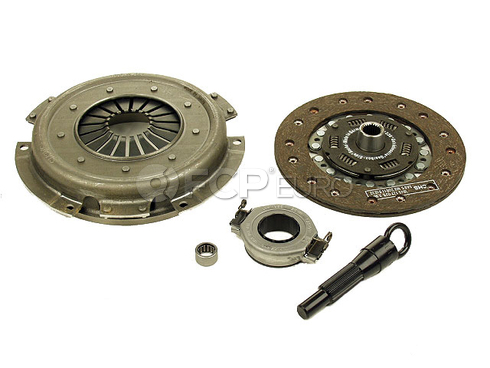 Porsche Clutch Kit (911) - Sachs KF191-03