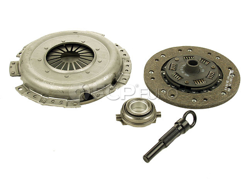 Porsche Clutch Kit (912) - Sachs KF192-01