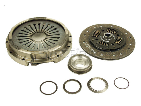 Porsche Clutch Kit (911) - Sachs KF200-01