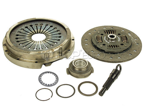 Porsche Clutch Kit (911) - Sachs KF200-03