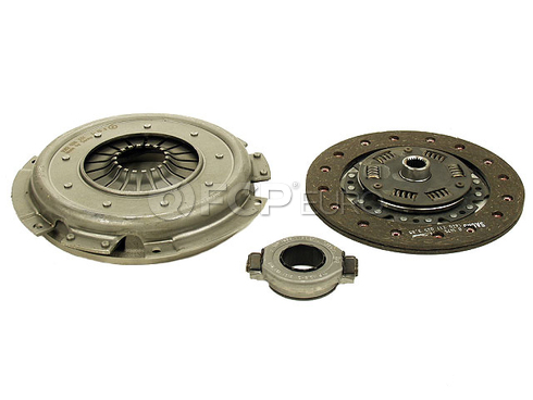 VW Clutch Kit (Campmobile Transporter) - Sachs KF225-01