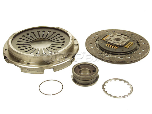 Porsche Clutch Kit (944) - Sachs KF248-01