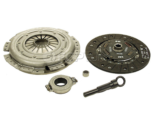 VW Clutch Kit (Vanagon Transporter) - Sachs KF251-01