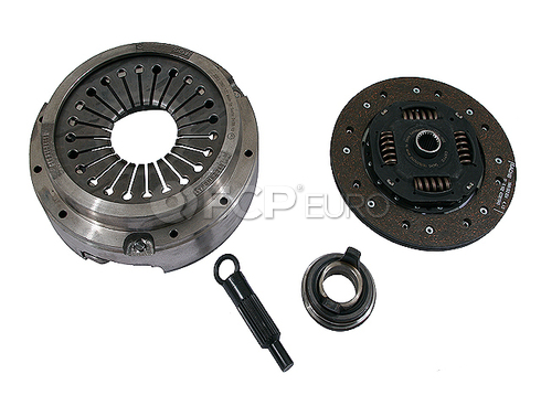 Porsche Clutch Kit (930) - Sachs KF252-01