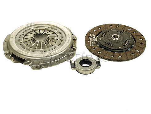 VW Clutch Kit (Vanagon) - Sachs KF288-01