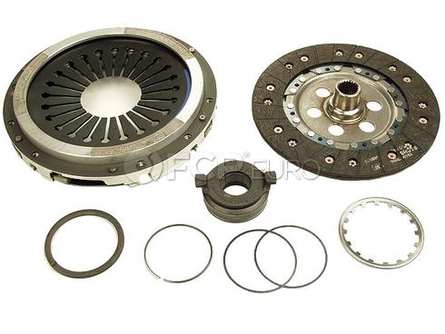 Porsche Clutch Kit (911) - Sachs KF793-01
