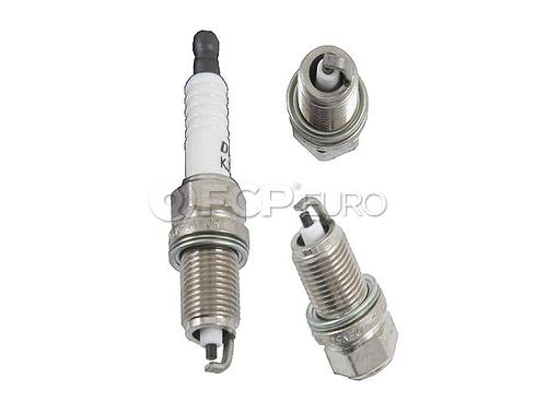 VW Spark Plug (EuroVan Golf Jetta) - Denso KJ16CR11