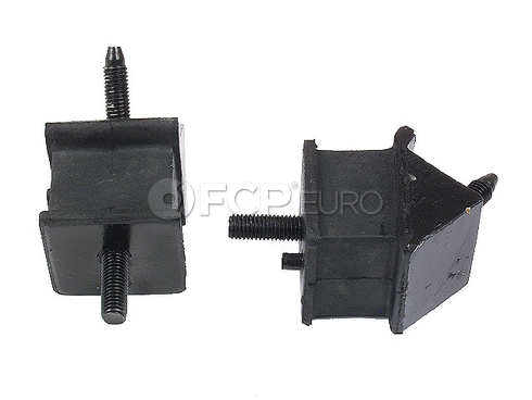 Land Rover Auto Trans Mount (Discovery) - Eurospare KQB100140