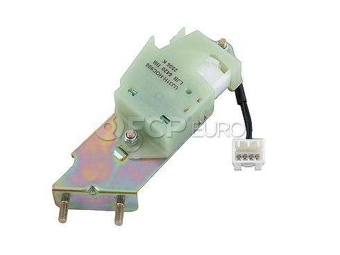 Jaguar Brake Light Switch (XK8 XKR XJS) - Genuine Jaguar LJB6420BB