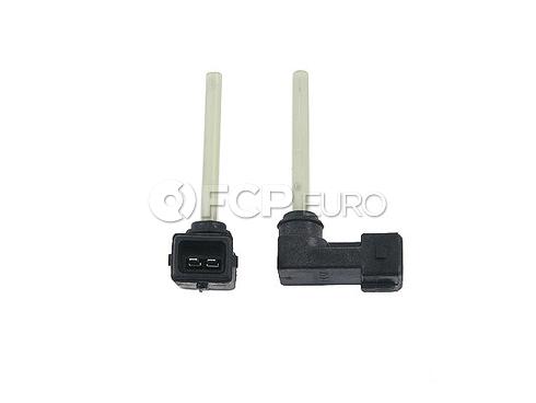 Jaguar Coolant Level Sensor - Genuine Jaguar LNA5740AB