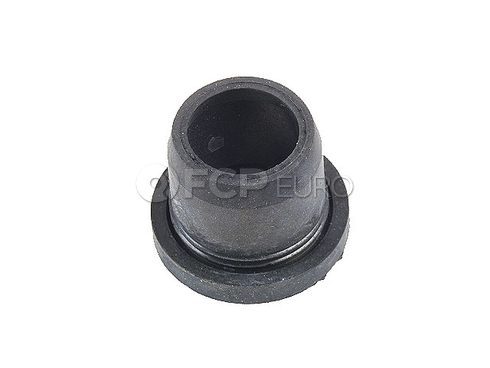 Windshield Washer Fluid Reservoir Grommet - Genuine Jaguar - LNA7037AA