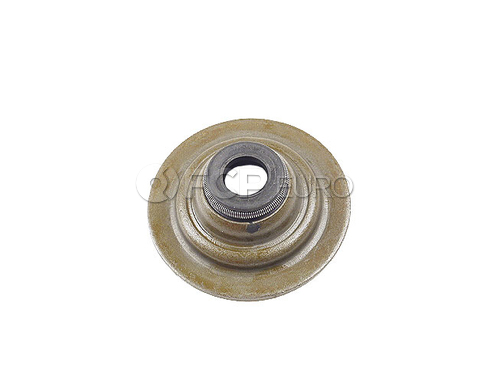 Land Rover Engine Valve Stem Oil Seal (Freelander) - Eurospare LUB100350L
