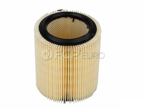 Land Rover Air Filter (Defender 110 Defender 90 Range Rover) - Mahle LX898
