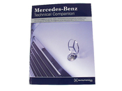 Mercedes Benz Bentley Technical Companion - Bentley GMCC