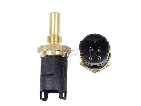 Land Rover Engine Coolant Temperature Sensor (Discovery) - Intermotor MEK100160