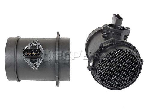 Land Rover Mass Air Flow Sensor (Range Rover) - Genuine Rover MHK000230