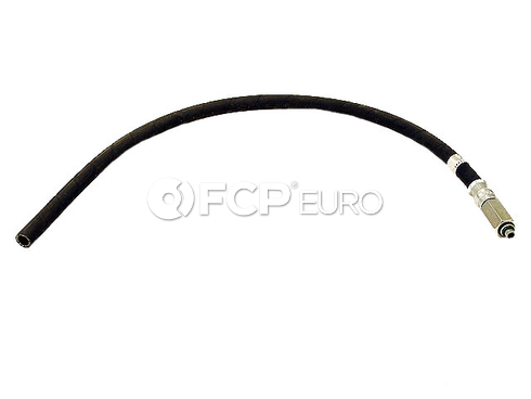 Jaguar Power Steering Return Hose (Vanden Plas XJ6) - Eurospare MMB3990AA