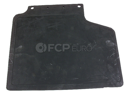 Land Rover Mud Flap (Range Rover) - Allmakes MXC5587