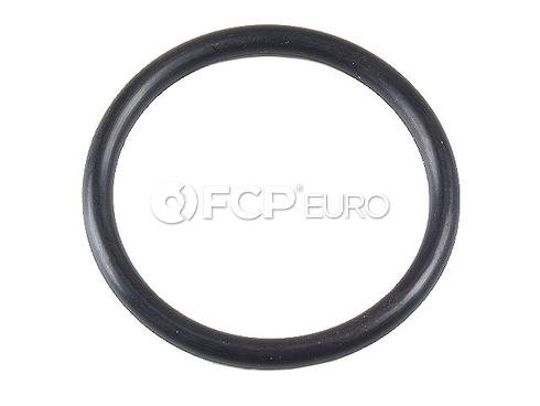 VW Thermostat Housing Gasket (Golf Jetta) Meistersatz - N10139201