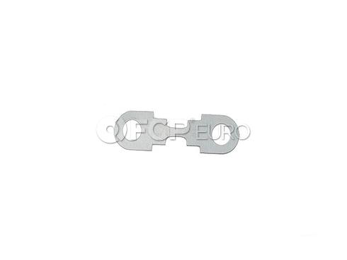 VW Audi Fuse Strip - Flosser N10424903