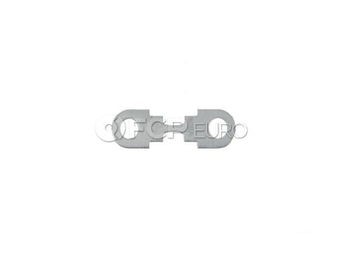 VW Audi Fuse Strip - Flosser N10424904