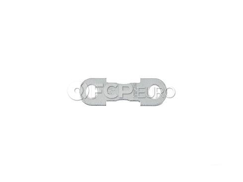 VW Audi Fuse Strip - Flosser N10424906