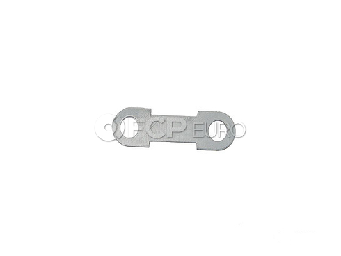 VW Audi Fuse Strip - Flosser N10424907