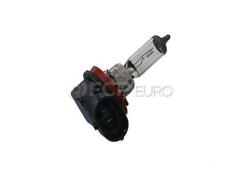 VW Audi Fog Light Bulb - Osram N10529701