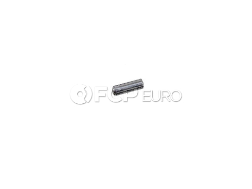 VW Door Window Handle Pin - RPM N128101