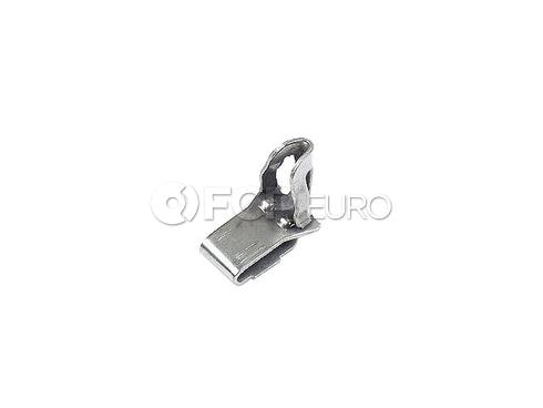 VW Door Sill Panel Clip - RPM N143893