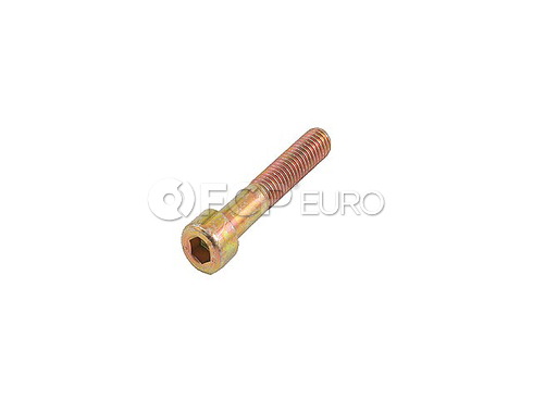 Porsche Clutch Pressure Plate Bolt - OEM Supplier N147153