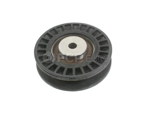 BMW AC Idler Pulley - INA 64551721844