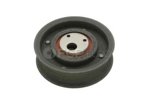 Timing Belt Tensioner -  INA 026109243L