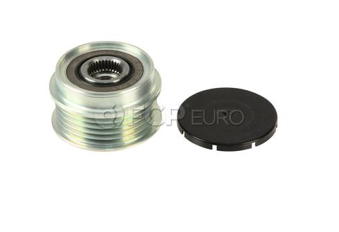 Alternator Decoupler Pulley - INA 022903119D