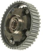 Volvo Camshaft Adjusting Unit - INA 30646226