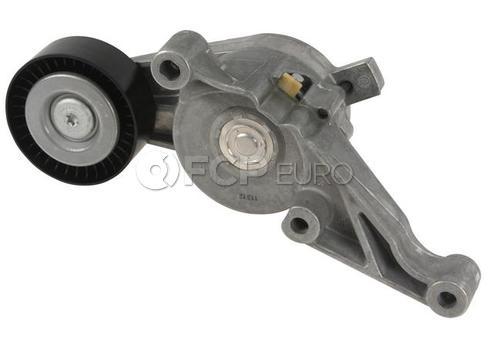 VW Drive Belt Tensioner (Jetta) - INA 03G903315C
