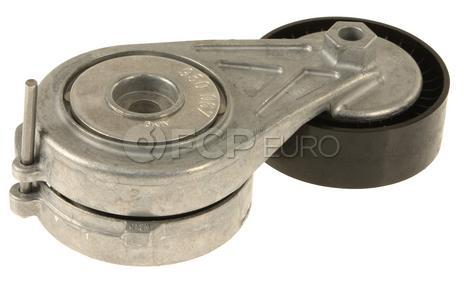 Audi Drive Belt Tensioner - INA 06H903133G