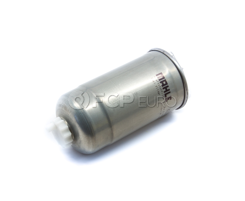 Fuel Filter - Mahle 1J0127401A