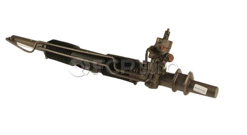 Saab Steering Rack Complete Unit (9-3) - Maval 93182M