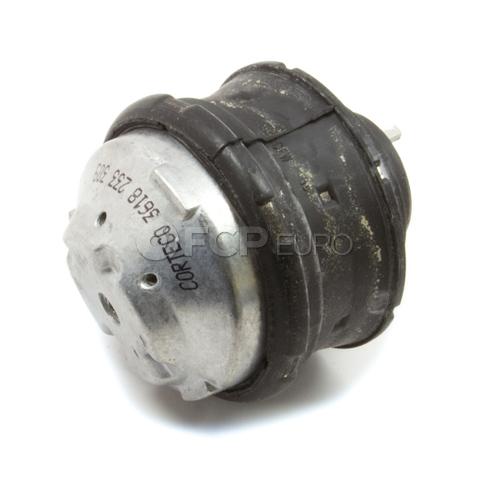 Mercedes Mount Right (C230 C220 SLK230) - Corteco 202401717