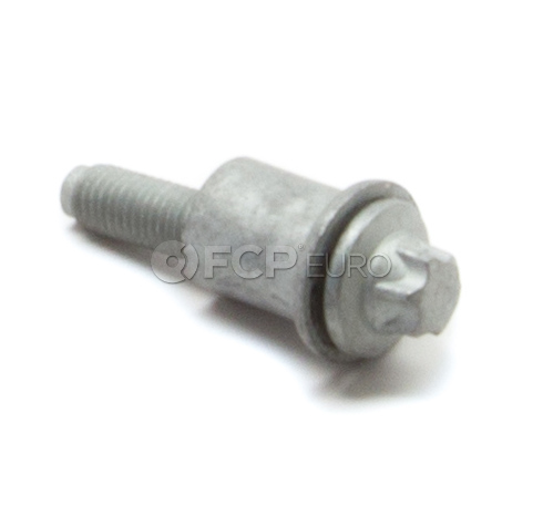 BMW Valve Cover Screw (E60 E90) - Genuine BMW 11127558450