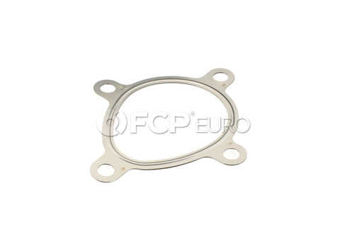 Audi Catalytic Converter Gasket (A6 Allroad S4) - CRP 8D0253115F