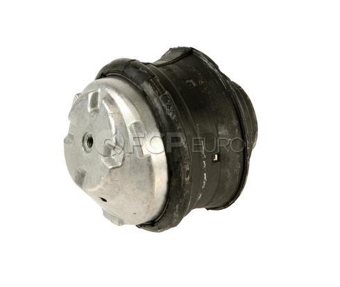 Mercedes Engine Mount  (C220 C230 SLK230) - Corteco 2032400317