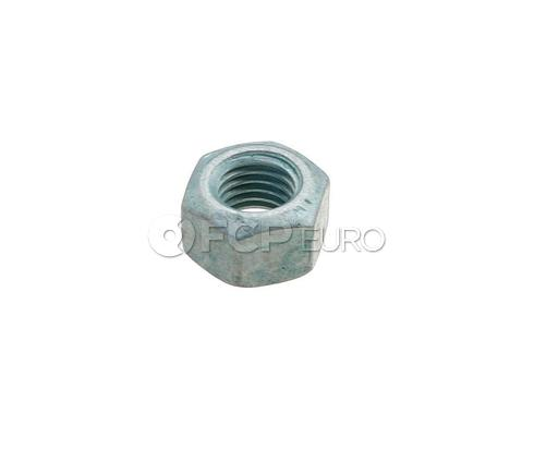 Self Locking Hex Nut - Febi N90369001